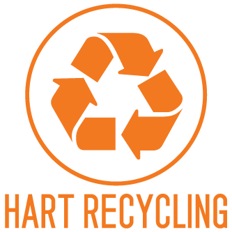 Hart Recycling
